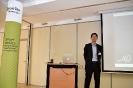 Vortrag-André-Niemann-HP-Strickwaren-GmbH,-Muehlhausen-01