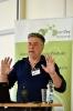 Vortrag Dr. Gottfried Betz - Strick Zella GmbH, Anrode 02