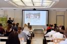 Vortrag Dr. Gottfried Betz - Strick Zella GmbH, Anrode 03