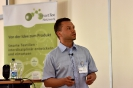 Vortrag Thomas Juhlemann - ITP GmbH, Chemnitz 01
