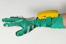 Sensorhandschuh 1