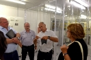 Besuch bei CTsystems 02