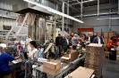 Firmenbesuch bei Wernli 05