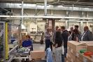 Firmenbesuch bei Wernli 06