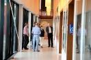 Besichtigung des Institutes für-Mikro- und Nanotechnologie 01