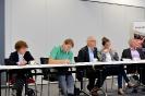 Besuch des Technologiezentrums Kennispark Twente 03