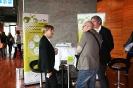 Weimarer Wirtschaftsforum 2014