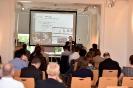 Workshop on Smart Textiles-Smart Wearables in Brüssel 2017-26