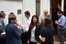 Workshop on Smart Textiles-Smart Wearables in Brüssel 2017-30