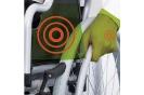 Klimatisierung von Rollstühlen und anderen Hilfsmitteln
