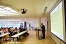 Eröffnung-Symposium