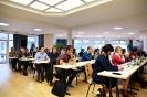 SmartTex-Symposium 2015