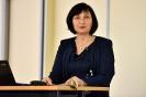 Vortrag-Daniela-Zavec-Pavlinić---Titera-Ltd.,-Slovenien
