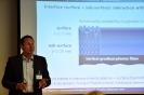 Vortrag-Dr.-Dirk-Hegemann-–-EMPA,-Schweiz-01