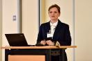 Vortrag-Kristin-Küchler---TU-Dresden,-ITM