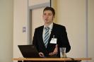 Vortrag-Marc-Neubert---LSE-GmbH,-Chemnitz-01