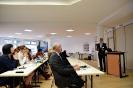 Vortrag-Marc-Neubert---LSE-GmbH