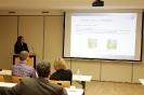 SmartTex-Symposium Dezember 2013