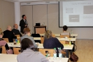 SmartTex Symposien und Workshops