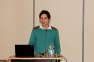 Vortrag Herr Tonndorf - TU Dresden 01