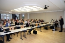 SmartTex-Symposium Dezember 2014