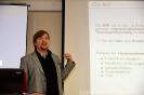 Vortrag von Herrn Baudler - INP Greifswald e.V.