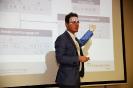 Vortrag von Herrn Büker  - Fraunhofer-Institut ENAS, Paderborn