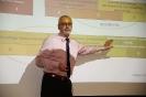 Vortrag von Herrn Prof. Brinks - Saxion Universität Enschede (NL)