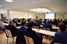 SmartTex-Symposium Dezember 2017