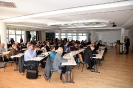 SmartTex-Symposium Februar 2017