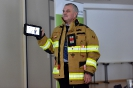 smarte-Feuerwehrjacke