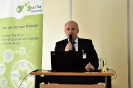 Vortrag-Herr-Baxa,-Milan-Baxa,Applycon-s.r.o.,-Plzen,-CZ