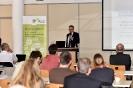 Vortrag-Herr-Horter,-ITV-Denkendorf-02