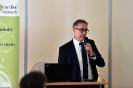 Vortrag-Herr-Horter,-ITV-Denkendorf