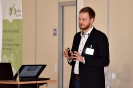 Vortrag-Herr-Kuhlmann,-SAXION-University,-Enschede,-NL