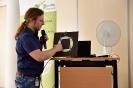 Vortrag-Herr-Schlenker,-ITP-GmbH,-Weimar-02