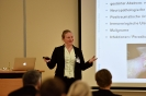 Vortrag-Dr.-Cornelia-Wiegand,-Universitätsklinikum-Jena-01