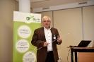 Vortrag-Prof.-Dr.-Nikolai-Kornev,-Universität-Rostock-01
