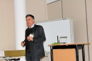 SmartTex-Symposium November 2011