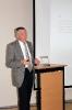 SmartTex-Symposium November 2011