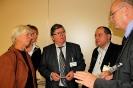 SmartTex-Symposium November 2012