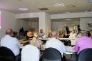 SmartTex-Workshop Juni 2011