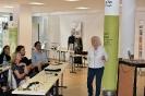 Vortrag-Gudrun-Andrae-Leipnitz-Institut-IPHT,-Jena-01