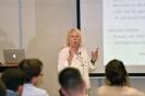 Vortrag-Gudrun-Andrae-Leipnitz-Institut-IPHT,-Jena-02