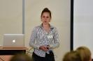 Vortrag-Marielies-Becker-Fraunhofer-Anwendungszentrum-TFK-02