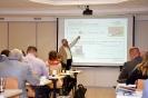 Vortrag-Steffen-Ruelke-Fraunhofer-Institut-EAS,-Dresden-02