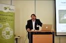 Vortrag-Dr.-Andreas-Neudeck,-TITV-Greiz