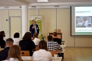 Vortrag-Prof.-Dr.-Andreas-Reske,-HBK-Zwickau