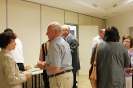 SmartTex-Workshop Mai 2012