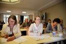 SmartTex-Workshop Mai 2013